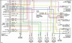 hi i m looking for a wiring diagram for abs brake system for