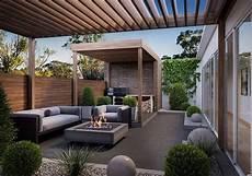 Terrasse Im Dach - no automatic alt text available haus garten terrasse