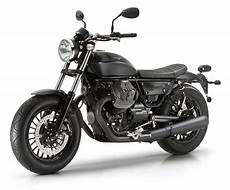 Moto Guzzi V9 - racing caf 232 moto guzzi v9 bobber 2016