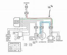 honda crf230f wiring diagram cr250 engine in a crf230 frame page 10 crf150f l crf230f l thumpertalk