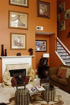 terracotta wandfarbe wohnzimmer 17 best images about terracotta decor on