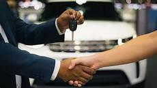 quand vendre sa voiture quand vaut il mieux vendre sa voiture