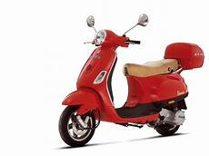 Lawyers Info 2006 Vespa Lx 50 Hys Scooter Pictures