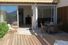Vente Appartement T3 F3 Marseille 13008 Thalassa Cdt