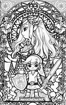 cool coloring pages on pinterest adult coloring pages free wallpaper coloriage zelda livre