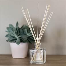 parfum d intérieur fait maison diffuseur huiles essentielles maison ventana