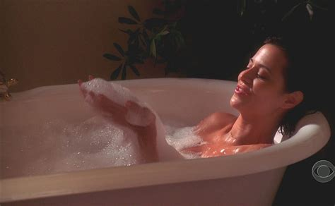 Catherine Bell Sexi