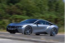 best sports cars 2020 autocar