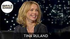 Tina Ruland Quot Manta Manta Quot Zum Quot Traumschiff Quot Die