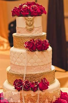 the delicious story of my cake mybigfatpakistani