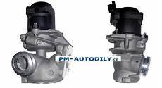 egr ventil ford focus c max 1 6 tdci focus c max 10
