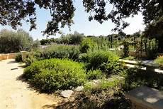 Entretien Espace Vert Tarif Devis Pour L Entretien De Jardin Et D Espaces Verts