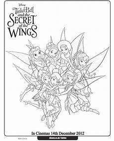 tinkerbell fairies coloring pages to print 16654 tinker bell and fairies coloring page tinkerbell coloring pages coloring pages