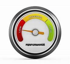 low performance stock photo image of needle instrument