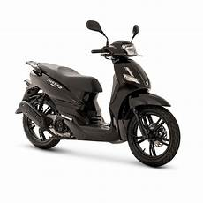 Peugeot Tweet 125 Sbc 2019 163 2399 00 New Motorcycle