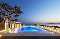 paradise hotel busan reviews photos rates ebookers com