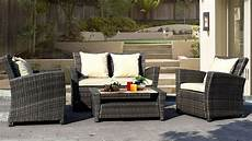 top 5 best patio furnitures reviews 2016 cheap outdoor patio furniture sets youtube