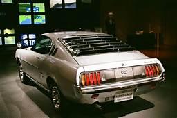 122 Best Images About Cars Japan On Pinterest  Nissan