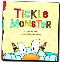 children s board books online barnes and noble free read aloud children books online kids reading adventure monster book