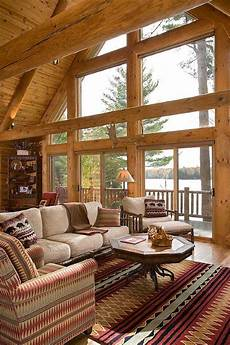 shopping for home furnishings home decor shophomexpressions lake home decorating ideas