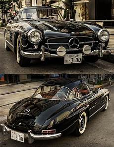 they don t make autos like this anymore classic mercedes beautiful vintage cars