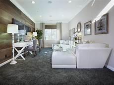 Teppich Wohnzimmer Grau - the seven benefits of carpet