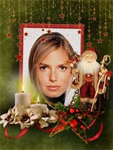 funny photo effect merry christmas create funny photos and gif animations online photo fun