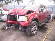 used salvage truck suv parts sacramento