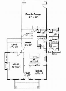 chadwick house plan chadwick 5830 4 bedrooms and 3 baths the house