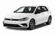 2019 volkswagen golf r overview msn autos