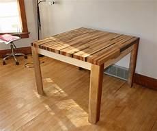 tisch selber bauen tisch selber bauen 252 ber 80 kreative vorschl 228 ge