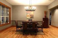 gray walls with trim paint colors that go well with trim natural trim honey