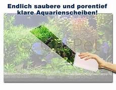 aquasan algen und kalkradierer plus aquarium
