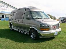 car owners manuals for sale 2006 gmc savana 3500 electronic throttle control buy used 2006 gmc savana 2500 ext wheelchair handicap accessible 7 passenger van in willmar