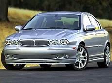 jaguar x 18 price 2007 jaguar x type pricing reviews ratings kelley