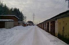 налоги арендодателя в москве