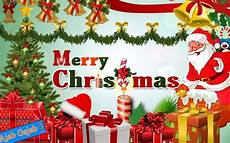 merry christmas wishes messages with images in hindi merry christmas wishes quotes merry