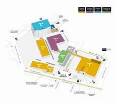 Useful Information Mondial Motor Show 2018