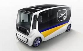Future E Driving Electric Cars Vehicles