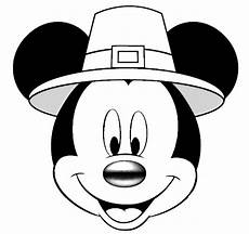 mickey mouse coloring pages coloring home