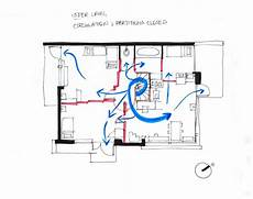 schroder house plans diagrams an in depth analysis of the design of the