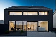 360 176 Kleines Modernes Haus Minimalistisches Haus Haus