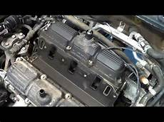 small engine repair training 2005 chrysler 300 regenerative braking removing engine cover on a 2008 chrysler town country repair guides