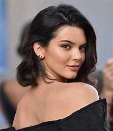 Kendall Jenner Kendall Jenner S Summer Street Style
