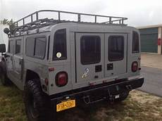 find used 1997 hummer h1 in westhton new york united states for us 33 000 00
