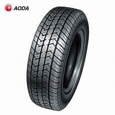 meilleur pneu chinois meilleur pneu chinois chine wholesale meilleur marque
