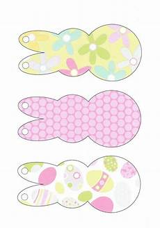 20 free easter printables for the home toby and roo
