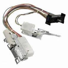 electronic stability control 1997 oldsmobile silhouette navigation system service manual change ignition on a 1999 oldsmobile 88 oldsmobile intrigue ignition lock