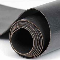 fabric reinforced rubber sheet at rs 65 piece s