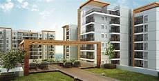 Apartments For Sale In Road Bangalore by Apartments In Whitefield Flats In East Bangalore